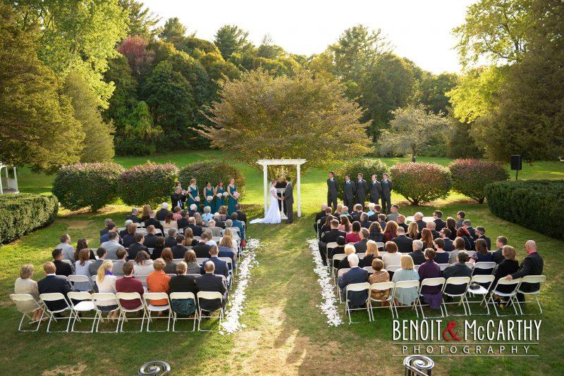 hellenic-center-weddings-0025