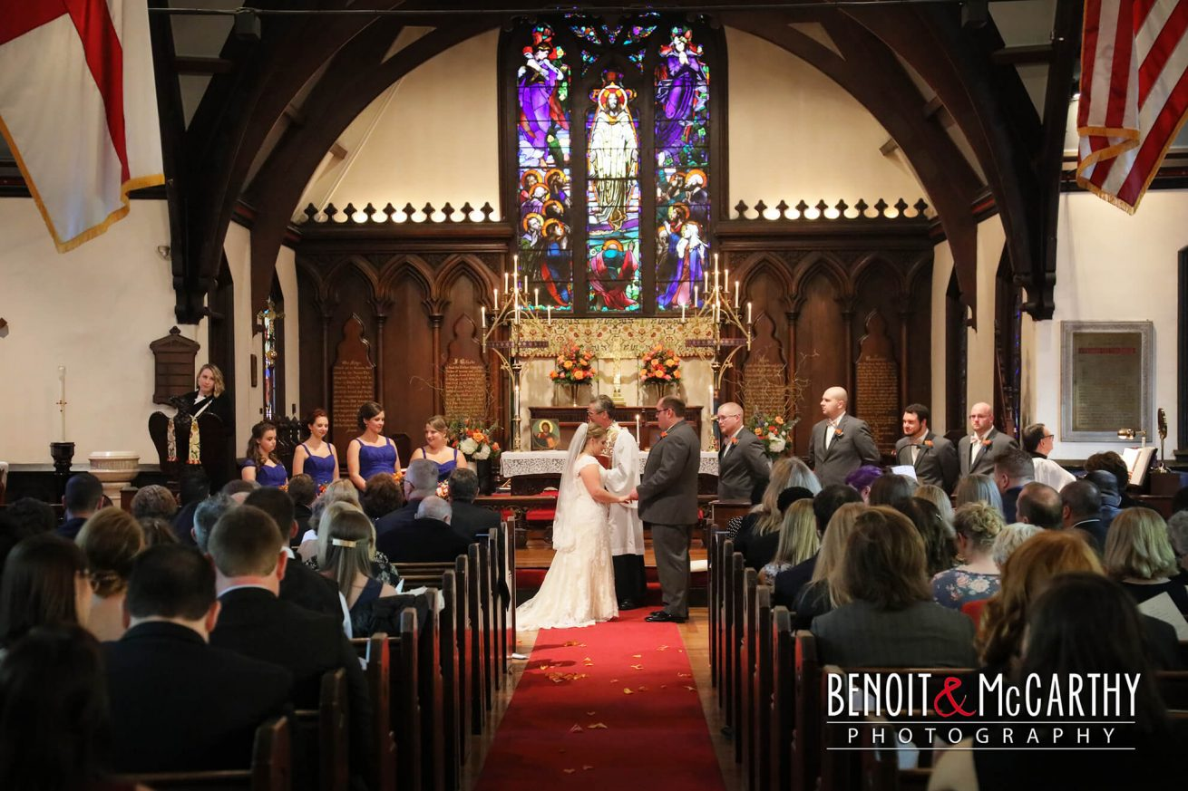 Tupper-Manor-Wedding-0011
