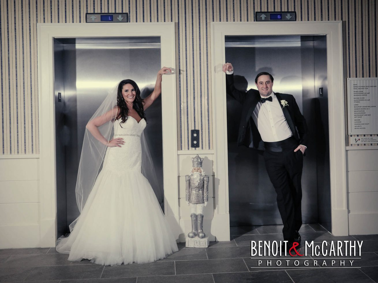 Beauport-Hotel-Wedding-0031