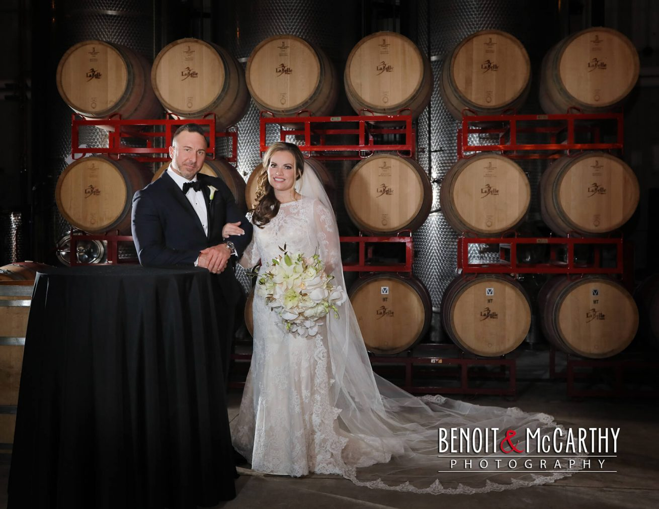 LaBelle-Winery-Weddings-0002