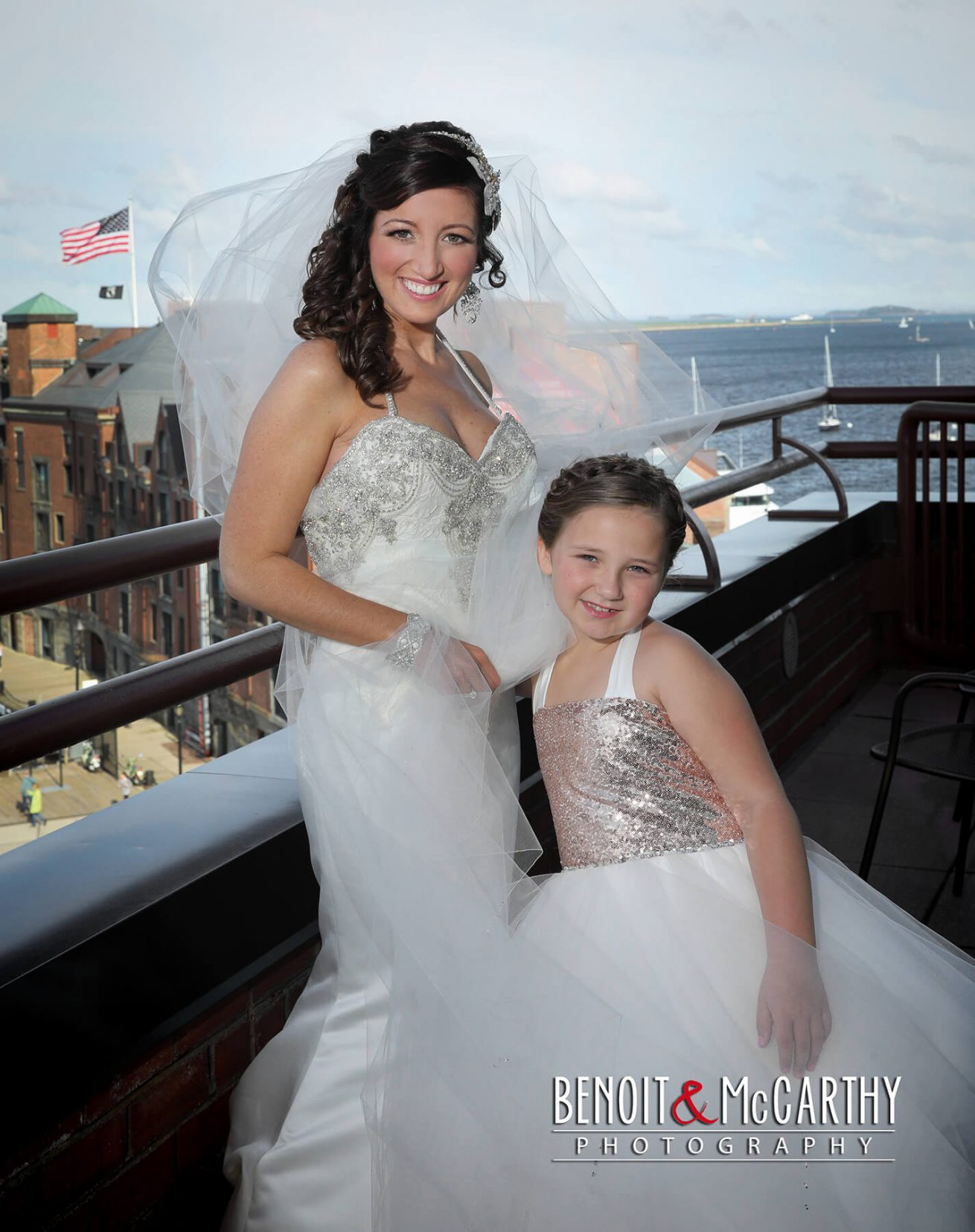Marriott-Long-Wharf-Wedding0017