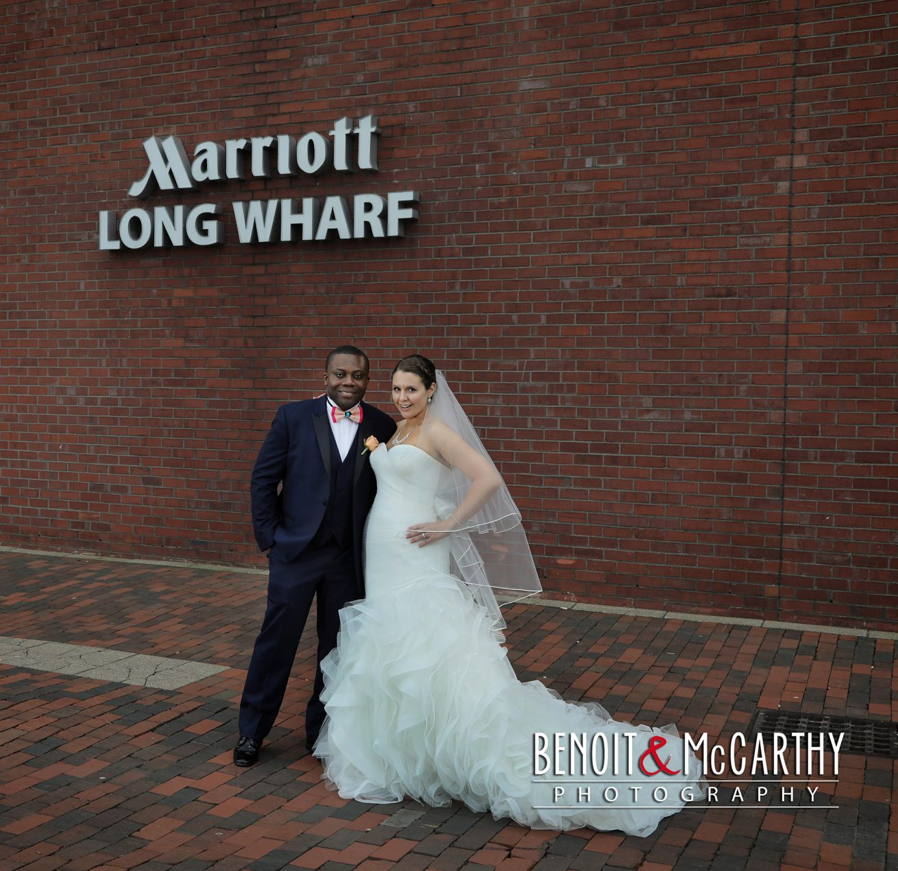 Marriott-Longwharf-Boston-Weddings-0016