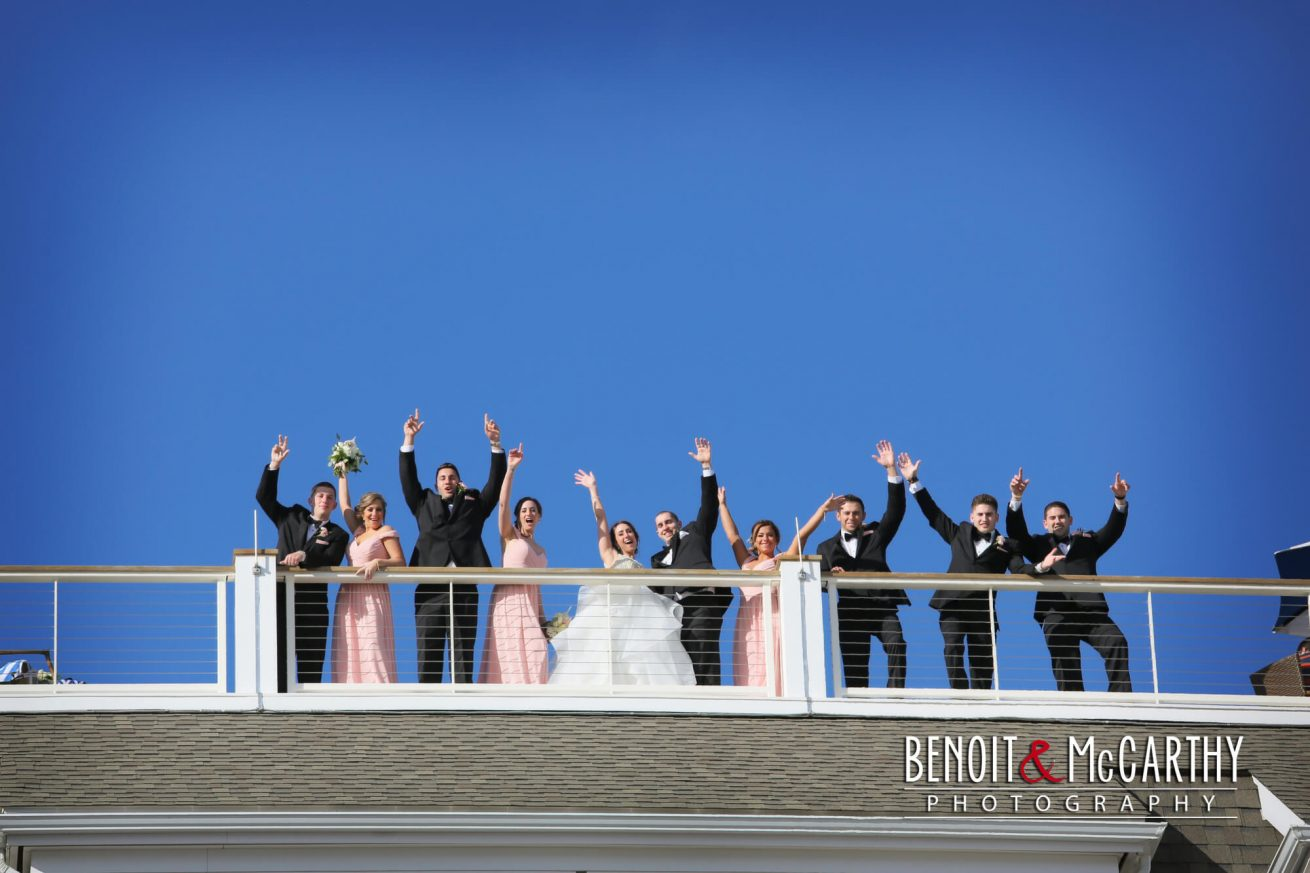 Beauport-Hotel-Wedding-Northshore-0032