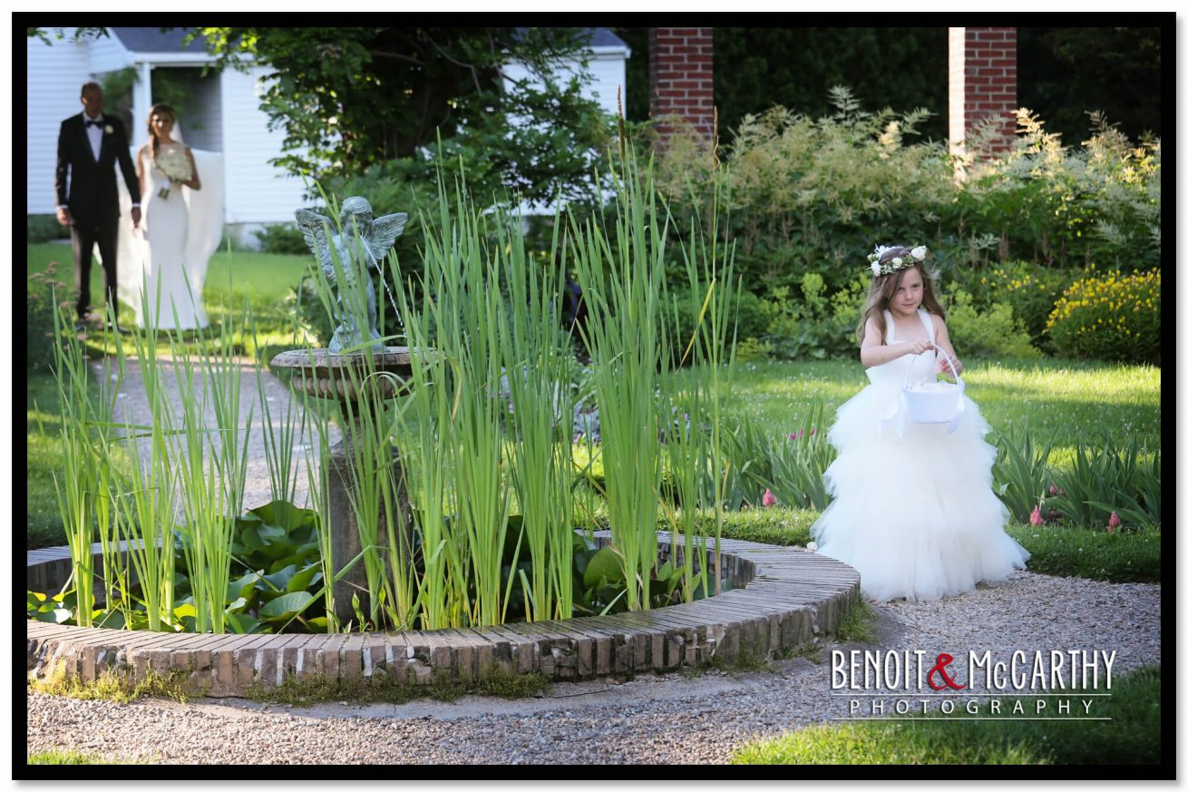 Glen-Magna-Farms-Wedding-0014