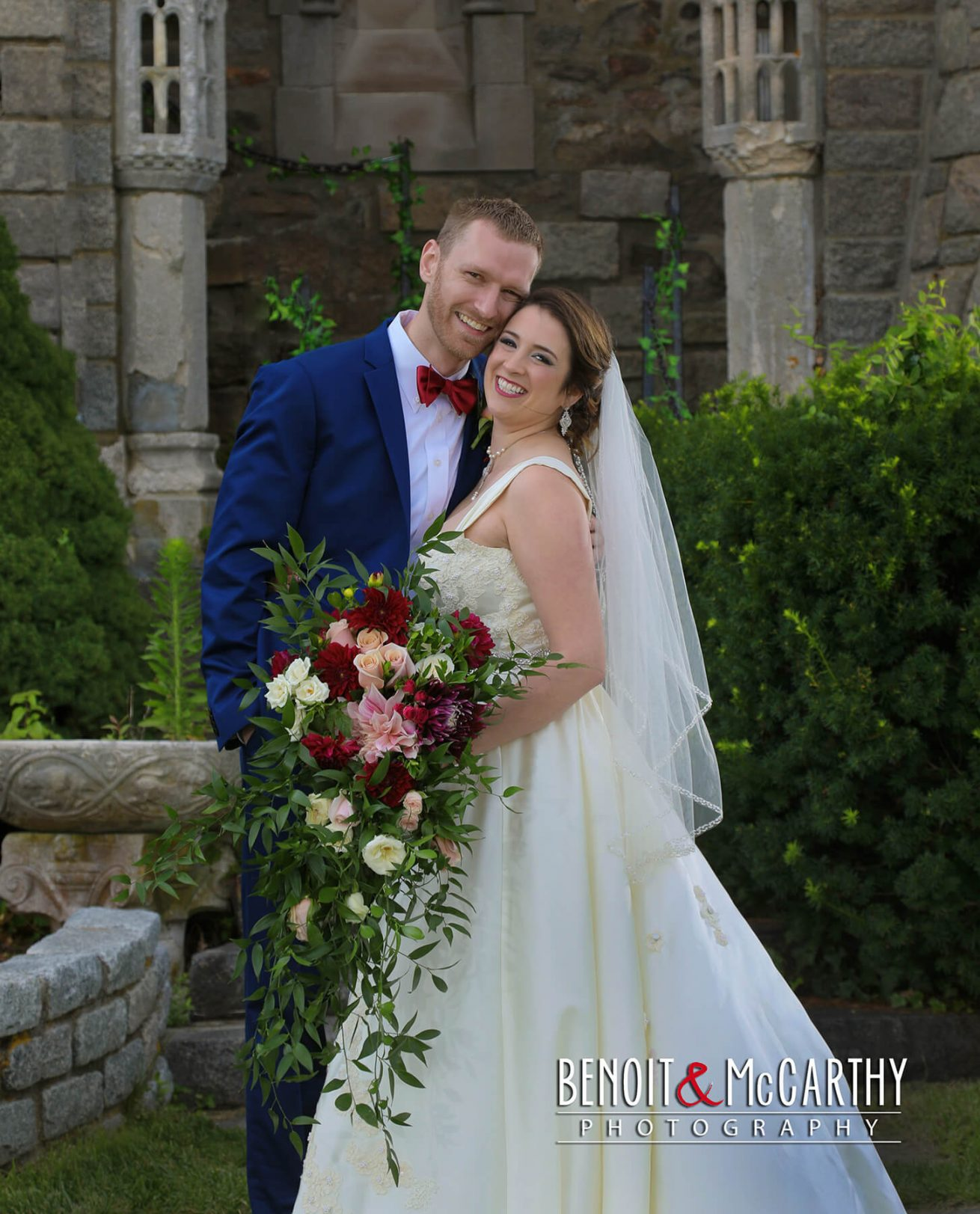Hammond-Castle-Weddings-0004