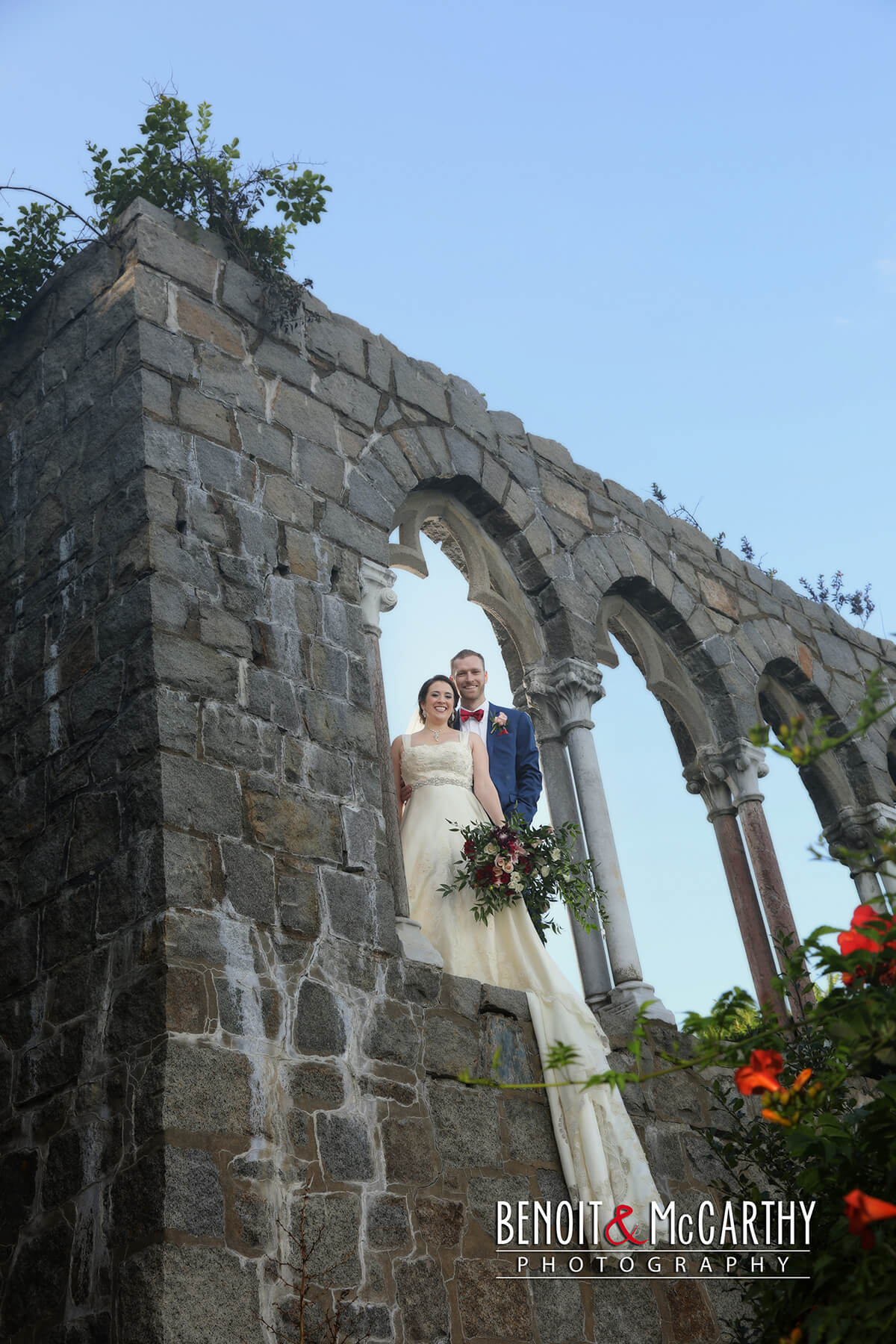 Hammond-Castle-Weddings-0019