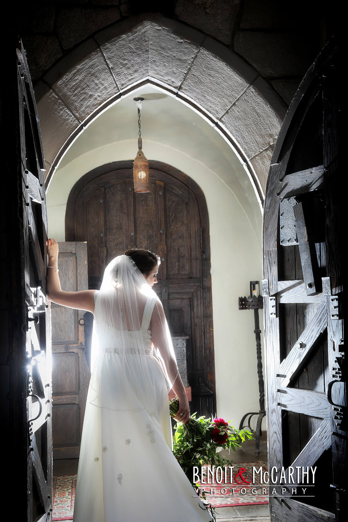 Hammond-Castle-Weddings-0026
