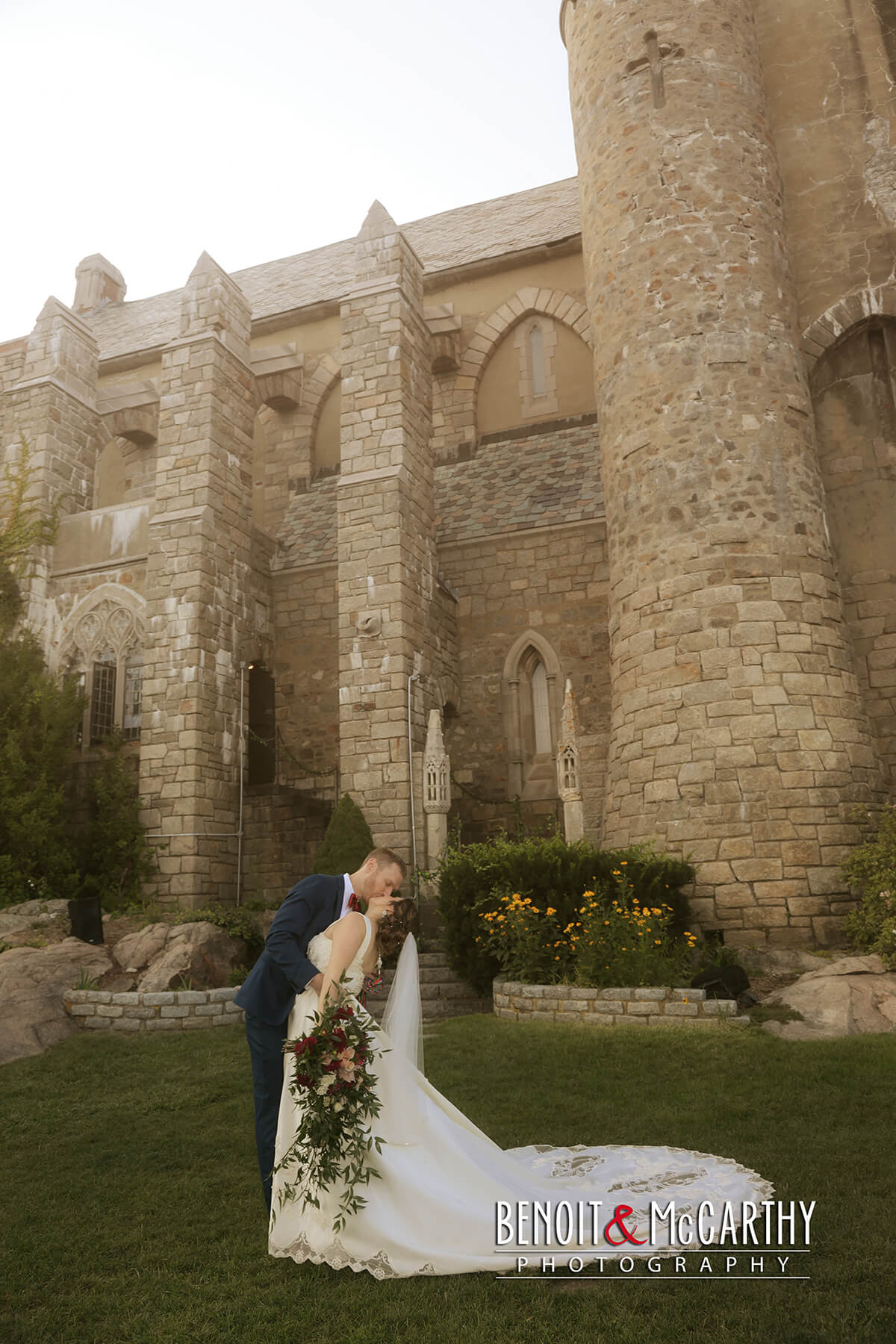 Hammond-Castle-Weddings-0032