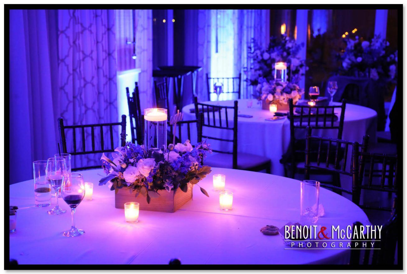 Beauport-Hotel-Wedding 0030